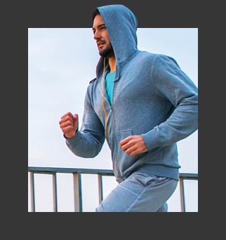 קורס מאמני ריצות ארוכות